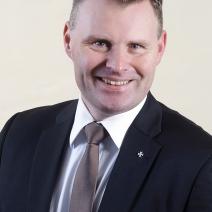 Jörg Hildebrandt
