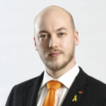 Valentino Lipardi